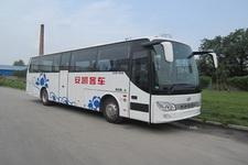 10.5米安凯客车