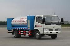 (進口型)東風銳鈴4噸瀝青灑布車