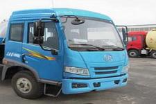 久龙牌ALA5100GQXC4型清洗车图片