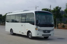 7.2米|24-26座金旅客车(XML6722J18)