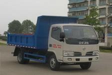CLW5070ZLJD4自卸式垃圾车
