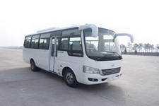 7.3米|24-30座合客客车(HK6739K)