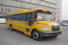 10米|24-56座宇通小学生专用校车(ZK6109DX6)