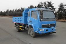 东风牌EQ3042GL型自卸汽车图片