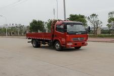 东风国四单桥货车112马力2吨(DFA1040S11D2)
