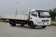 东风国四单桥货车116马力5吨(DFA1090S12D3)