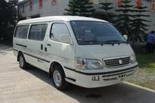 5米金旅客车