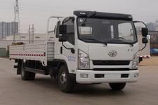解放国四单桥货车133马力5吨(CA1104PK28L5R5E4)