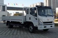 解放国四单桥货车133马力5吨(CA1104PK28L6R5E4)