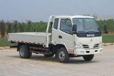 东风国四单桥货车68马力2吨(DFA1040L30D3-KM)