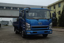 一汽红塔国四单桥货车116-129马力5吨以下(CA1044PK26L2E4)
