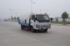 龙帝牌SLA5070TSLQL型扫路车