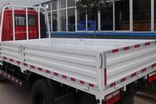 飞碟牌FD1046W63K型载货汽车图片