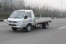 福田牌BJ2820-18型低速货车图片