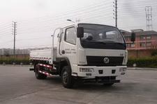 嘉龙国五单桥货车99马力2吨(EQ1041GN-50)