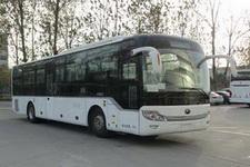 12米|10-54座宇通城市客车(ZK6121HG1)