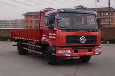 嘉龙国五单桥货车160马力10吨(EQ1160GN-50)