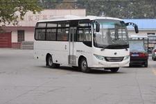 7.6米|24-31座骊山客车(LS6760C4)