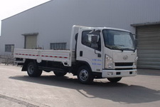 解放牌CA1074PK26L2E4型载货汽车图片