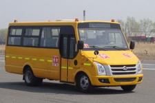 6米|24-25座长安幼儿专用校车(SC6605XC1G4)