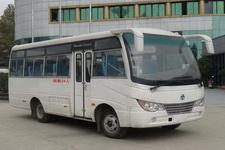 6.6米|24-25座万达客车(WD6660DB)
