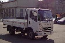 金杯国四单桥货车107马力2吨(SY1044DV5SQ3)