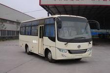 7.6米|25-31座嘉龙客车(EQ6760PCN50)
