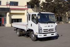 金杯国四单桥货车107马力2吨(SY1044BV5SQ3)