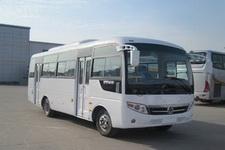 7.2米|10-26座申龙城市客车(SLK6720UC3G)