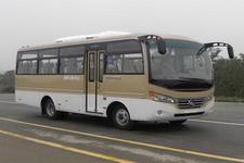 7.2米|24-29座峨嵋客车(EM6720QCL4)