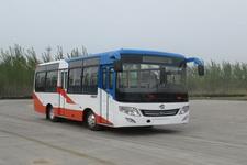 7.3米|13-28座齐鲁城市客车(BWC6735GHA)