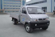 华山国四单桥货车61马力2吨(SX1040GD4)