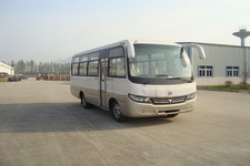 6.6米|10-23座安通客车(CHG6663EKB)