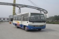 7.3米|24-31座齐鲁客车(BWC6733KA)