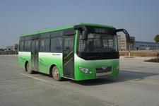 7.2米|10-28座久龙城市客车(ALA6720HFC5)