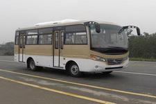 6.6米|10-23座峨嵋城市客车(EM6660QCG4)