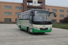 7.6米|24-33座齐鲁客车(BWC6765KA1)