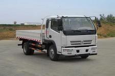 东风特商国四单桥货车113-140马力5吨以下(EQ1040GF)