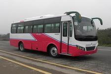 8.2米|24-33座峨嵋客车(EM6821QCL4)