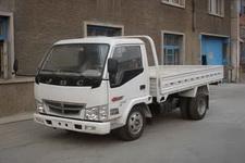 SY2310-8N金杯农用车(SY2310-8N)