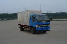 EQ5100CCYGAC仓栅式运输车