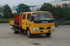 江特牌JDF5041JGKDFA4型高空作业车