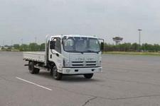 时代汽车国四单桥货车103马力5吨以下(BJ1043V9JW6-L1)