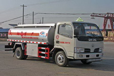 CLW5070GJYD4加油车