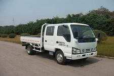 五十铃单桥货车120马力2吨(QL1041A1HW)
