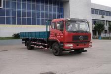 嘉龙国四单桥货车140马力6吨(DNC1120G-40)