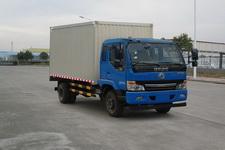 EQ5100XXYGAC厢式运输车