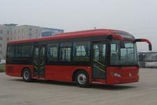 10.5米|24-42座常隆城市客车(YS6105NG)