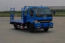 EQ5100TPB平板运输车