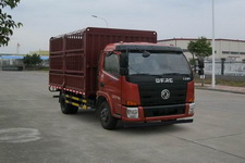 EQ5080CCY4AC仓栅式运输车